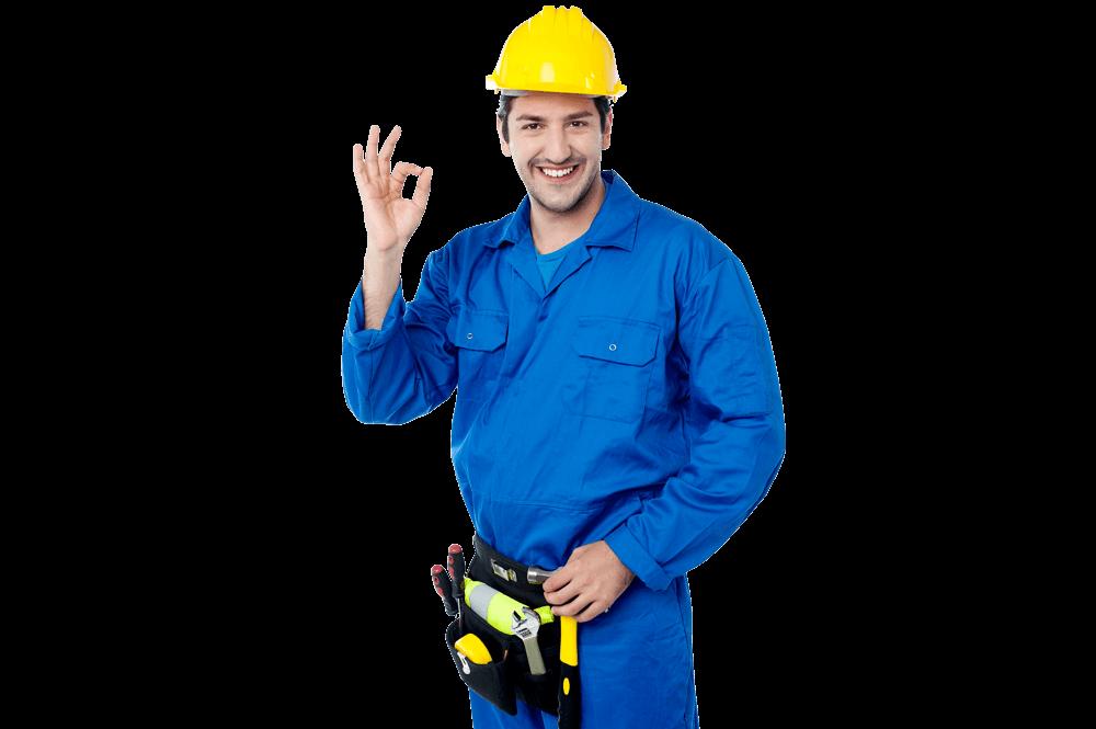 Vortech ®| Krtkovanie - čistenie odpadov a kanalizácie| Monitoring, lokalizácia, trasovanie potrubí | Oprava a výmena potrubia vodovod a kanalizácia | Havarijná služba (VODA) NONSTOP 24/7 Icon