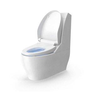 Krtkovanie a čistenie upchatého WC, záchoda, toalety - Bratislava - Pezinok - Modra - Senec - Malacky